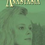 Anastasia - 1. díl