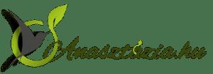 anastasia_hu